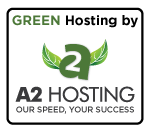 A2 Hosting Referral Image