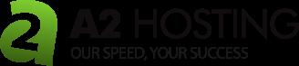 A2 hosting affiliate