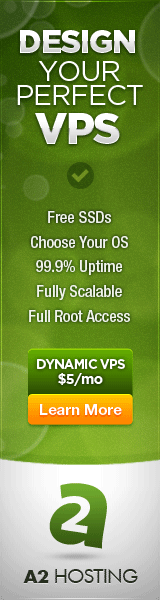 vps hosting