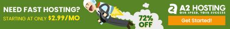 Affiliate-Banner-Pricing-Update-Rocket-Man-01-1.jpg
